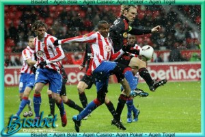 Atlético Madrid vs Bayer Leverkusen