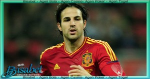 Spanyol vs Ukraina