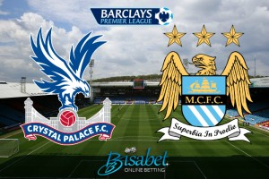 crystal palace vs mcity